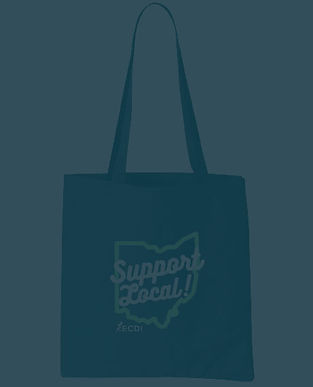 Support-Local-Tote_small.jpg