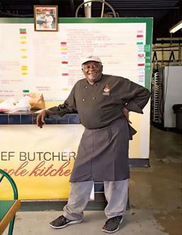 Creole Kitchen Web Res.jpg