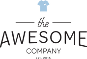 Awesome_Company_Logo_2019_540x.png