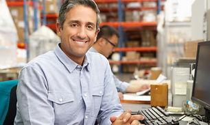 Web-Res_Warehouse-Logistics Man.jpg