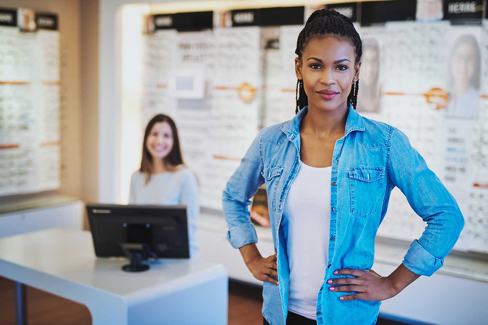 Web-Res_Confident-Black-Entrepreneur.jpg