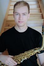 Gavin Goodwin