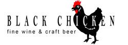 chicken vector1