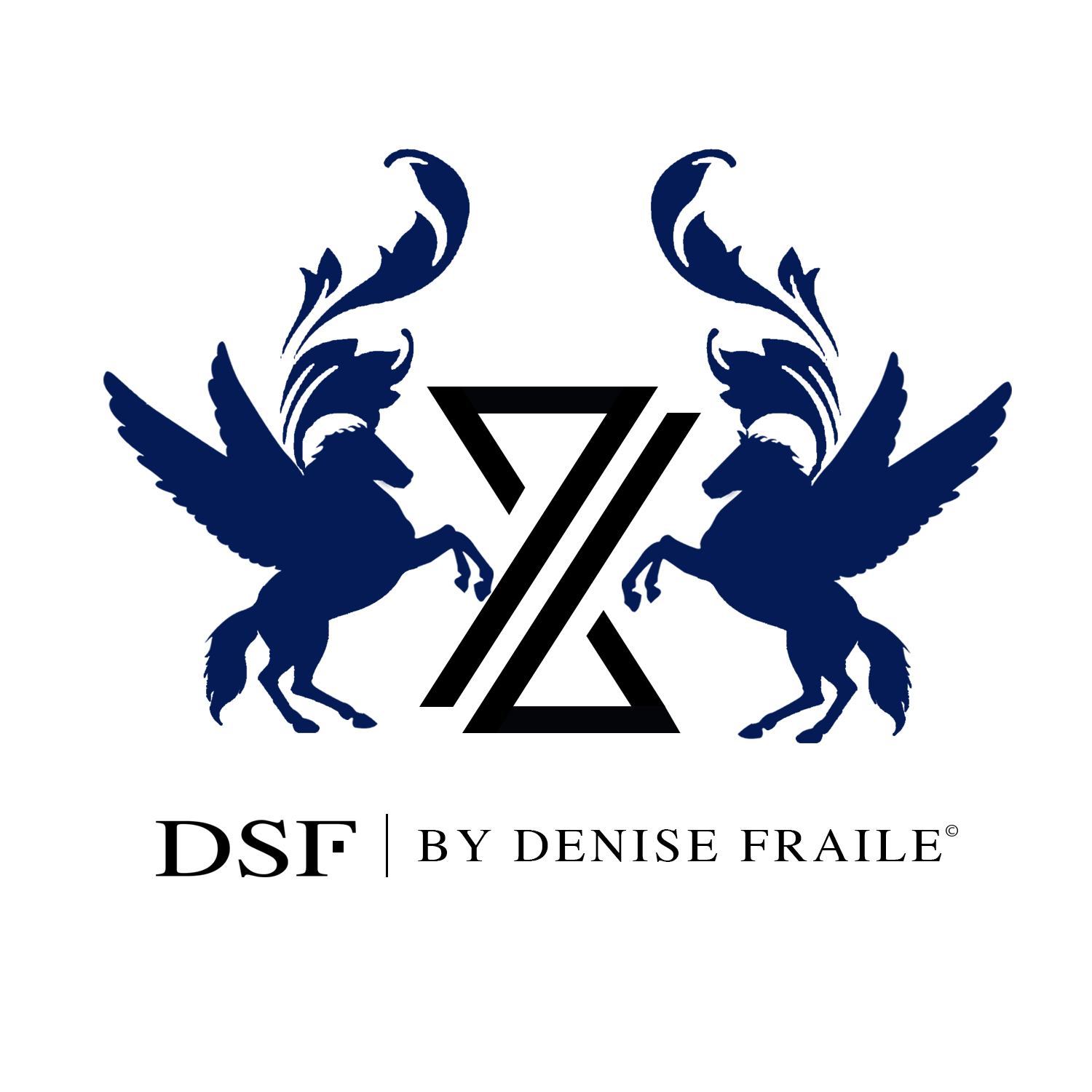 dsf front