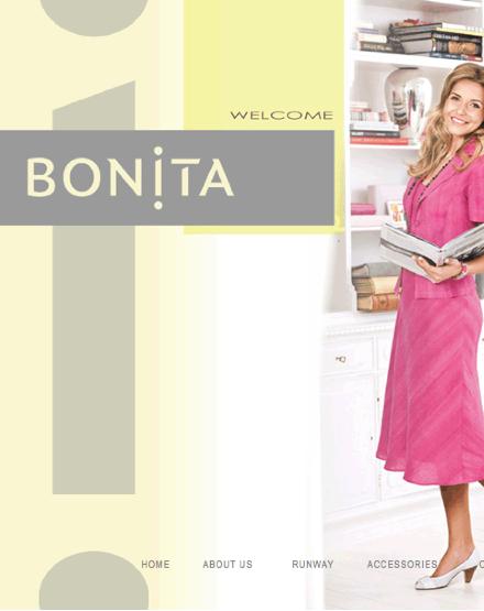 bonita_edited