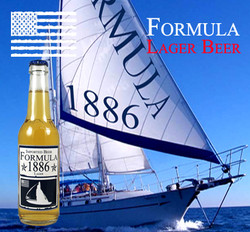 formula copy