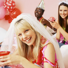 hens party nz