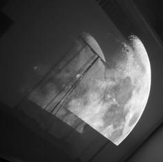 The Lunar Soundscape (2018)