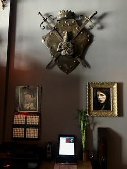 Tattoo Art Studio