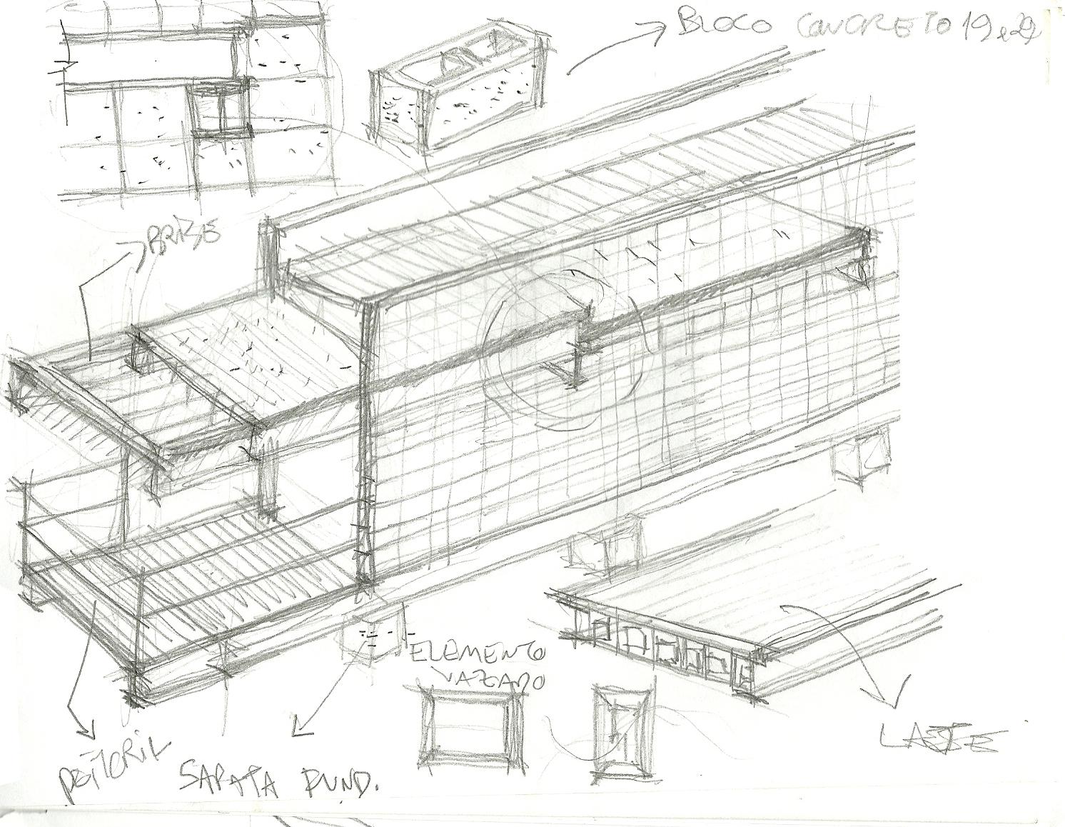 desenho detalhe 2.jpg