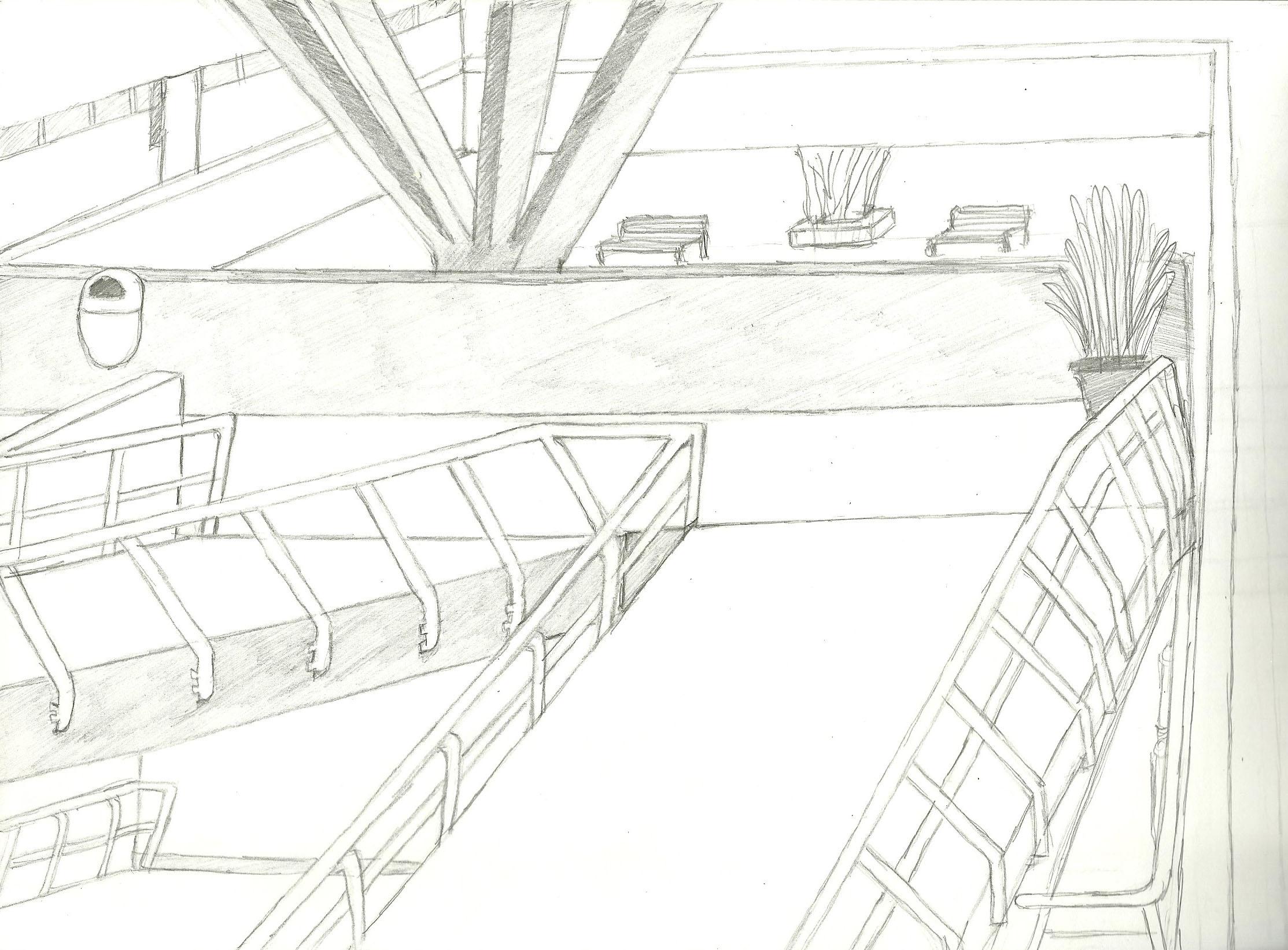 senac interno 4.jpg
