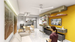 Reforma Apartamento Campinas