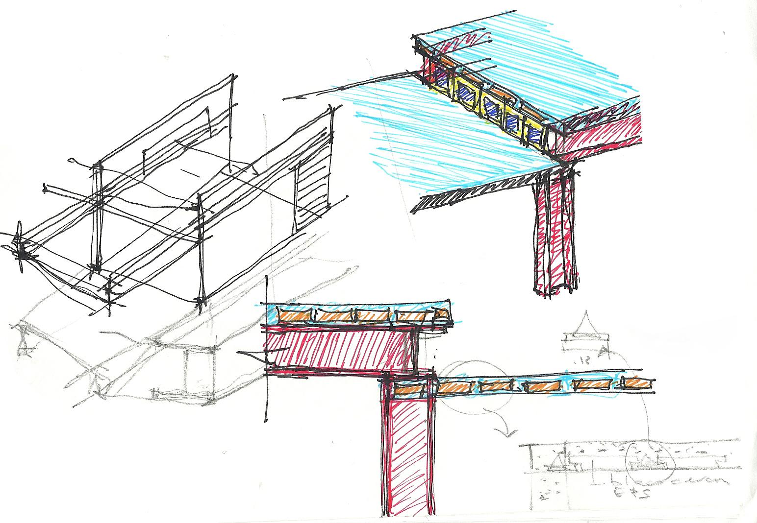 Desenho detalhe 1.jpg