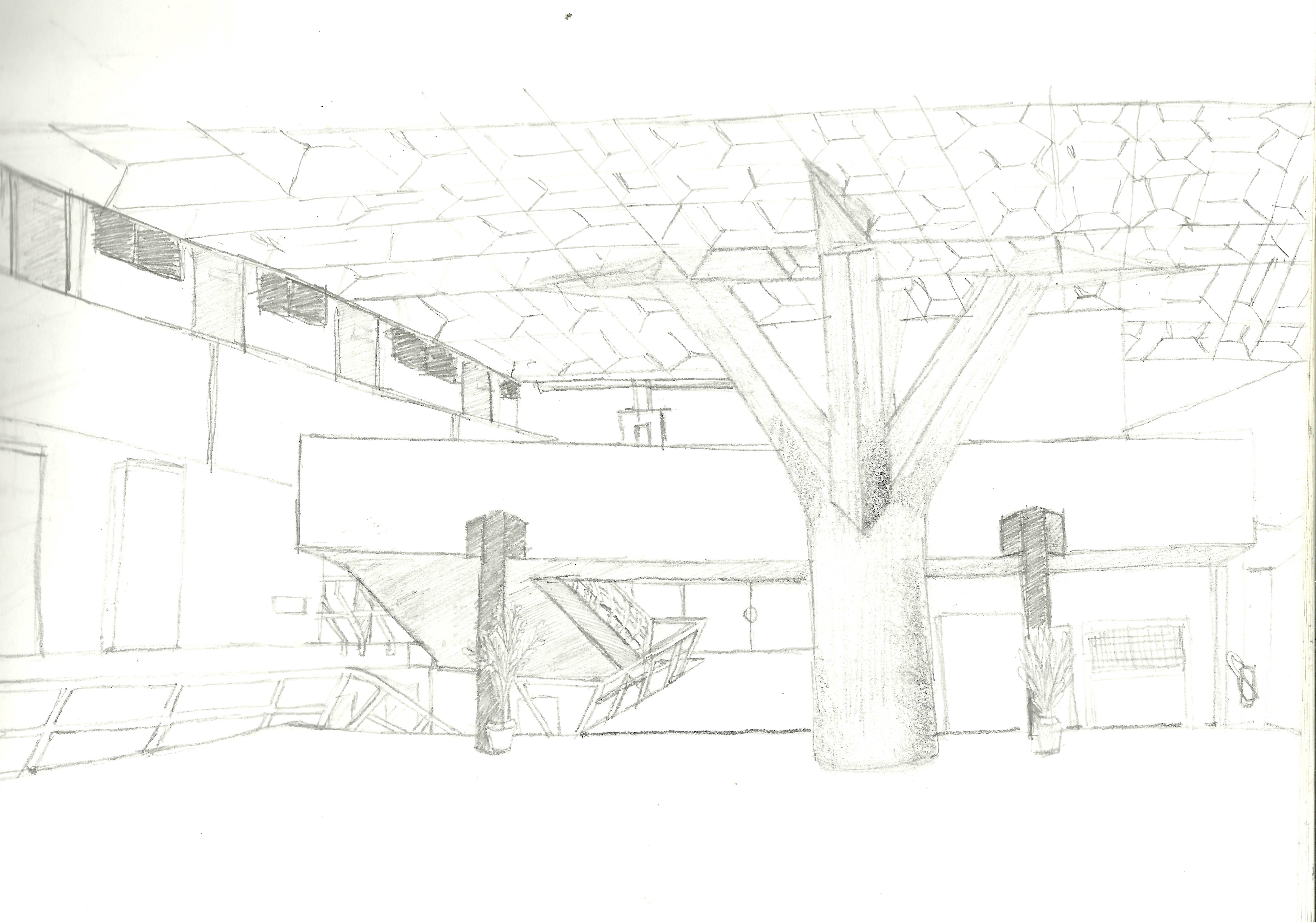 senac interno 2.jpg