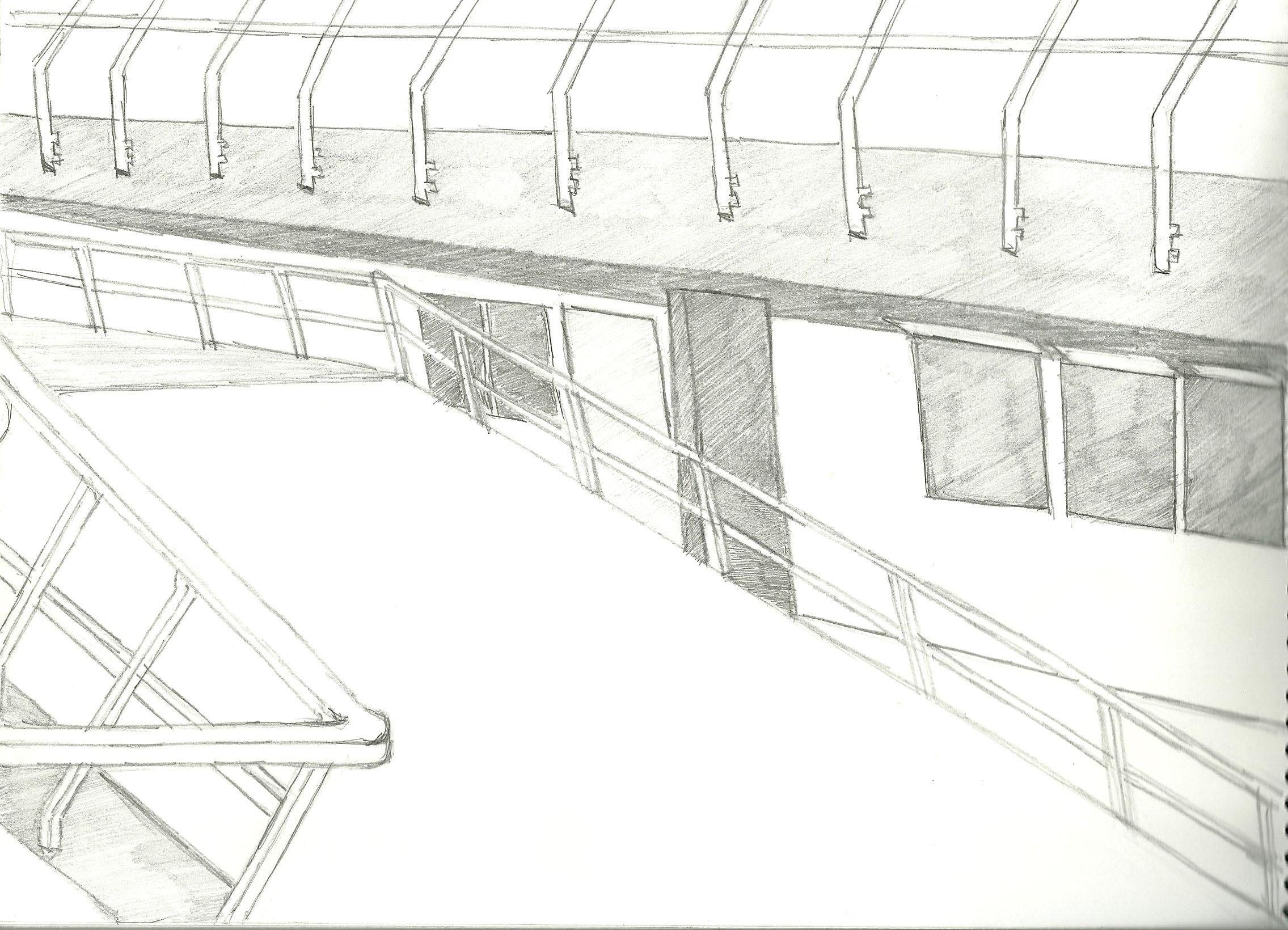 senac interno 3.jpg