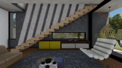 Casa Haras 2