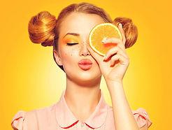 Using-Your-Vitamin-C-Serum.jpg