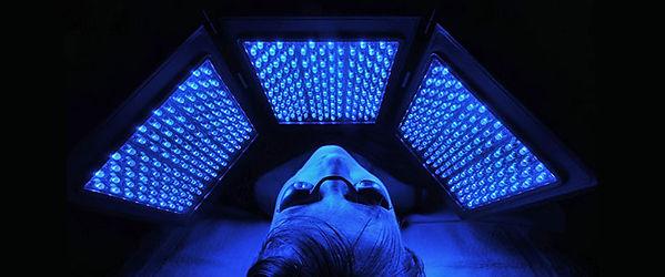 Led-Light-Therapy-Velvet-Effect-Lasers.j