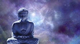 Purple Buddha in galaxy.jpg