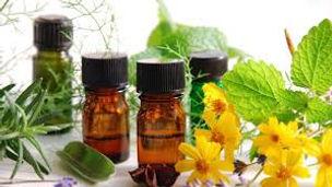 essential oils image.jpg