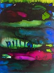 Painting 1.jpeg