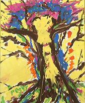 treebody3.jpg