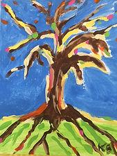 treebody4.JPG