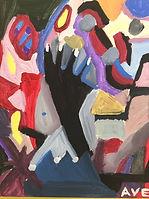 Elliot Painting 3.JPG