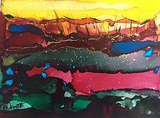 Painting 2.jpeg