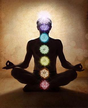 meditator%20w%20chakras_edited.jpg