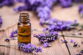 essential oils 8.jpg