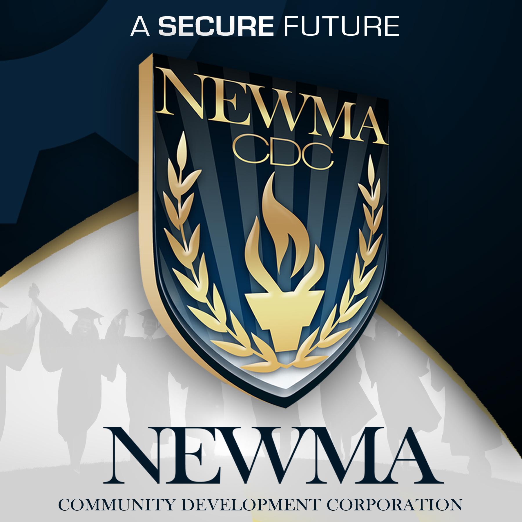 NEWMA Community Development Corporation