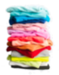 Clothing stack.png
