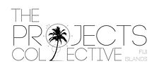 The Projects Logos High Res.jpg
