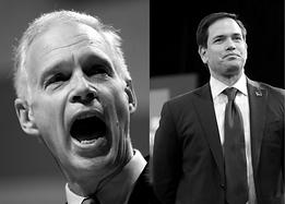 Defeat Republicans.png