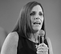 ifp_mcsally_web.png
