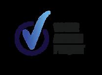 VAP_logo-03.png