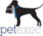 Country Pets Bed & Breakfast Owner Login