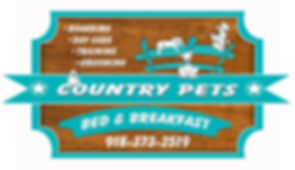 countrypets logo-REV0716.jpg