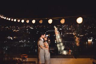 Casamento Wedding Day - Ailin & Ale