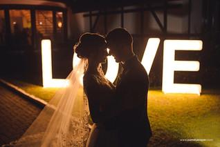 Casamento Vanessa & Felipe