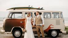 Casamento Carol & Luis Gustavo