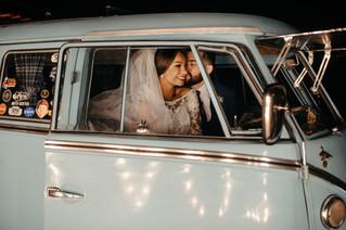 Casamento Paola & Rafael
