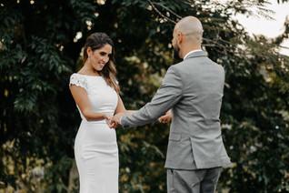 Casamento Cris e Vini
