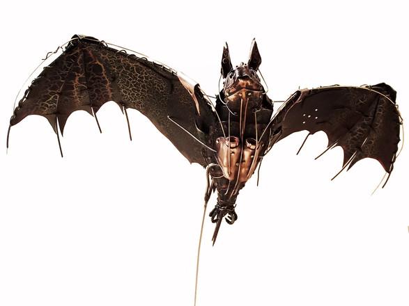 Bat 5