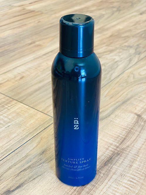 äz Amplify Texture Spray