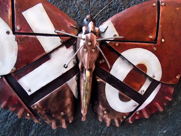 OXO Evolution Butterfly