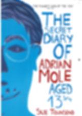 Adrian_mole_book_cover_edited.jpg