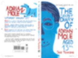 Adrian_mole_book_cover.jpg