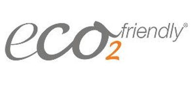 eco2friendly-300x130.jpg